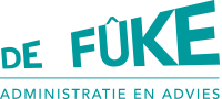 Administratiekantoor De Fûke